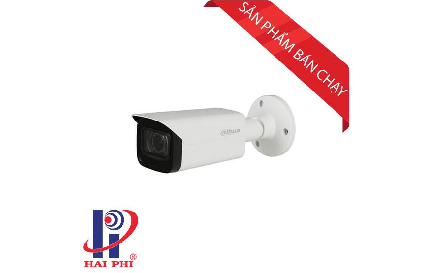 camera an ninh hai phi