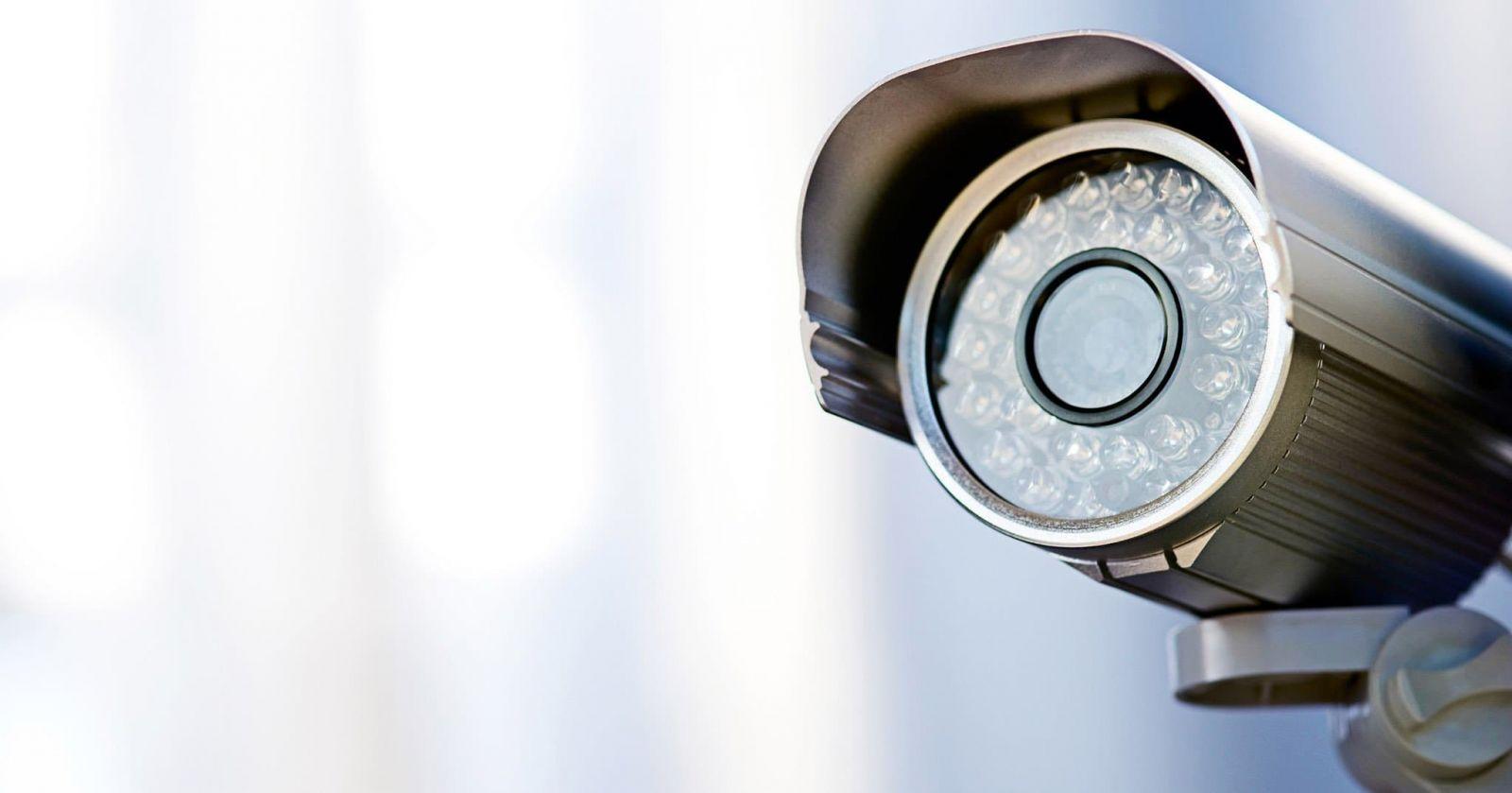 lap camera an ninh goc rong