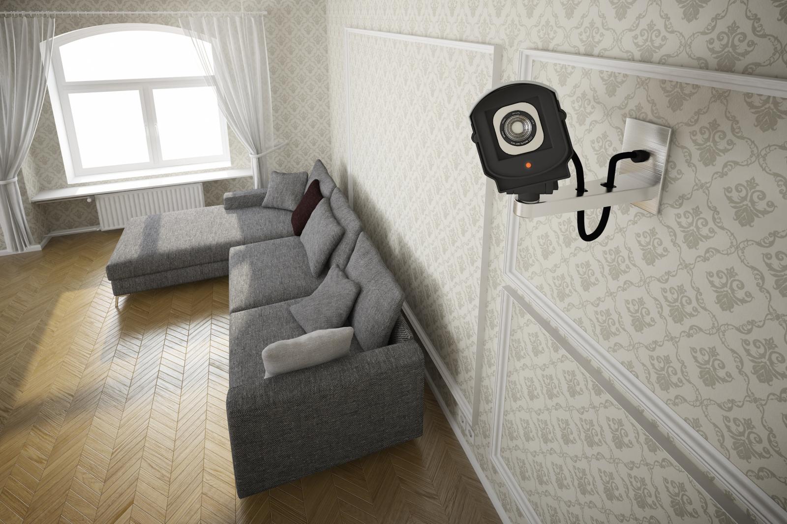 camera an ninh goc quay rong